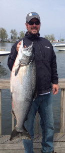 Sportfishing-northern-michigan-10