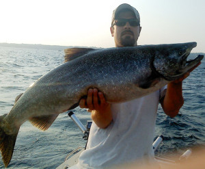 Sportfishing-northern-michigan-11