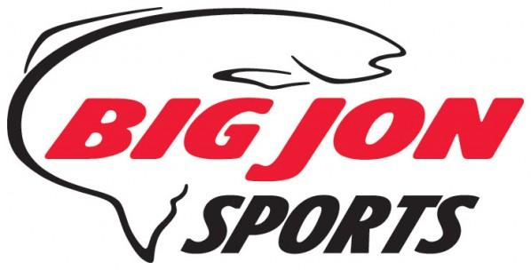 big-jon-sports