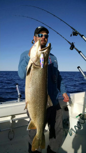 fishing-charters-Mackinaw-Bridge-1
