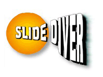 slide-over
