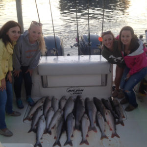 traverse-city-fishing-charters