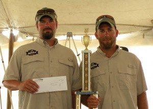 Mark-and-Dan-Big-Fish-Trophy