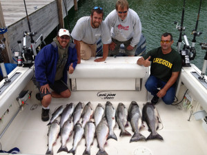 Sportfishing-northern-michigan-1