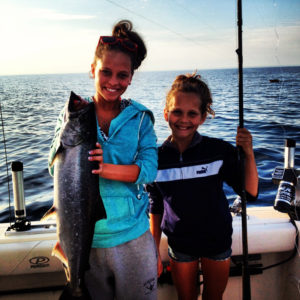 Sportfishing-northern-michigan
