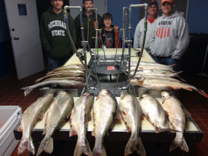 Sportfishing-northern-michigan-5