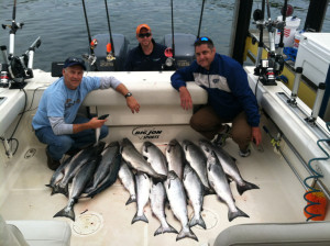 Sportfishing-northern-michigan-7