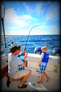 Sportfishing-northern-michigan-8