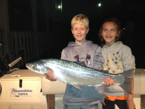 Sportfishing-northern-michigan-9