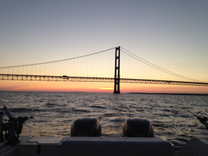 fishing-charters-Mackinaw-4