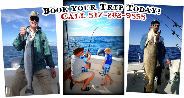 michigan-fishing-charters