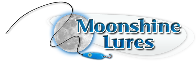 moonshine-lures