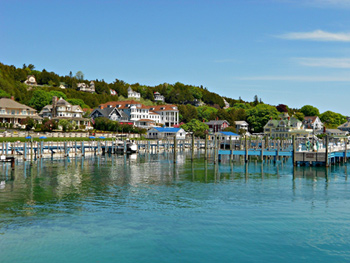 mackinac-island-fishing-charters